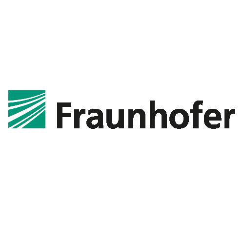 © Fraunhofer