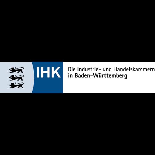 IHK Hochrhein-Bodensee