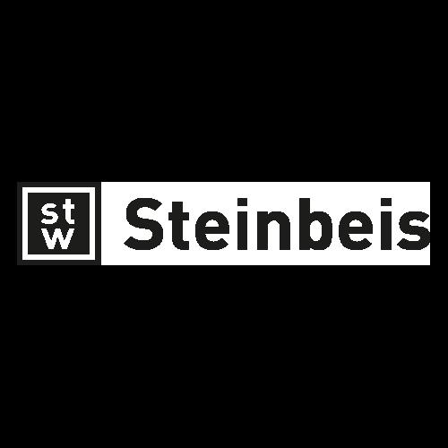 © Steinbeis