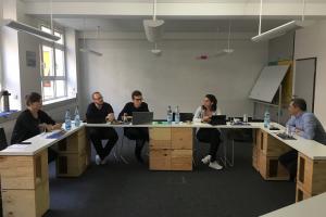 Workshop Schaaf Giese_website