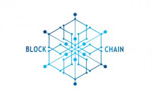 block-chain-3052119_640