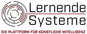 KI Info 05 Plattform lernende Systeme