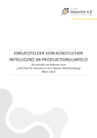 KI Studie 03 Einsatzfelder-KI-im-Produktionsumfeld_V2