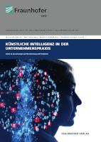 KI Studie 04 KI in der Unternehmenspraxis_V2
