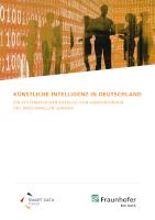 KI Studie 05 KI-in-Deutschland Fraunhofer BIG DATA_V2