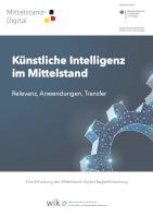 KI Studie 06 KI-im-mittelstand_V2