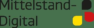 KI_Mittelstand-Digital
