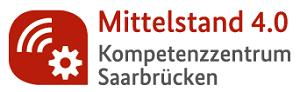 MKZ Saarbrücken