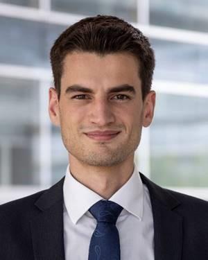 Michael Trierweiler