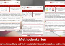 Header Methodenkarten