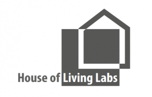 House of Living Labs
