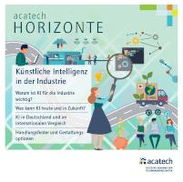 Acatech2