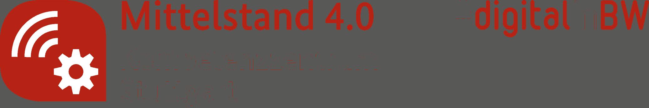 Logo_Claim Mittelstand 4.0-Kompetenzzentrum_bildschirm_web