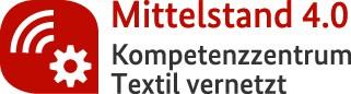 logo_md40_kompetenzzentren_vorlage