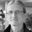 Jürgen Falkner-schwarz weiß