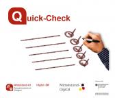 Quick-Check-Logo_Teaser