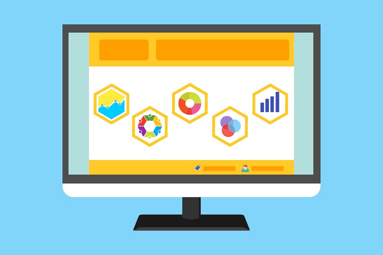 Data_Software