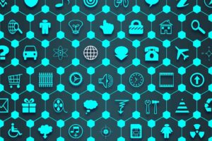 Digitalisierung von (internen) Prozessen