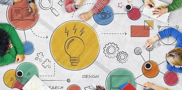 Open Innovation – Analyse bestehender Plattformen und die Rolle von Challenges