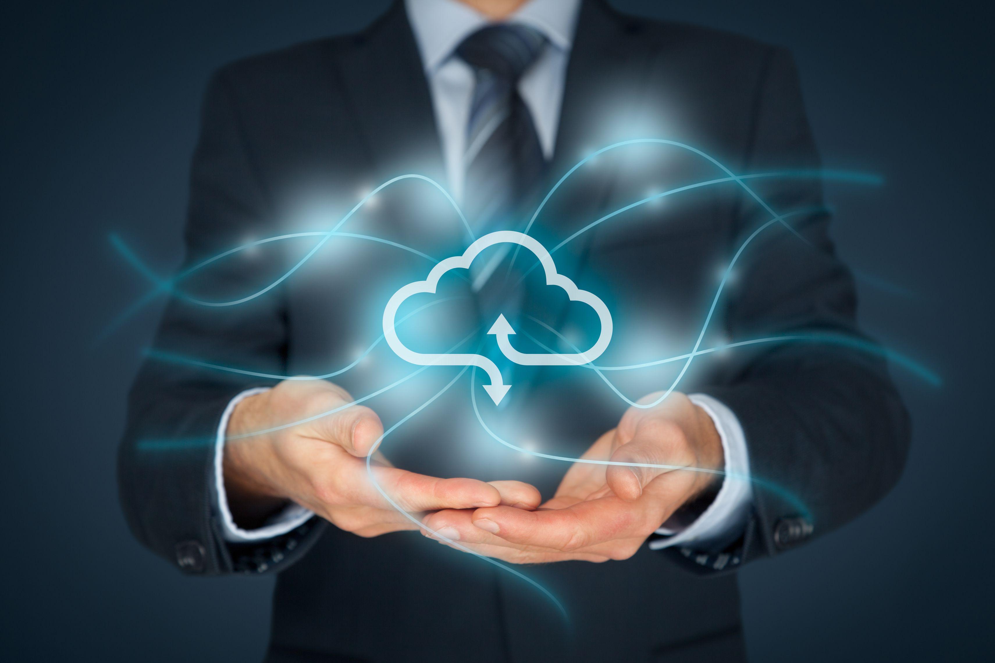 »Agentur Cloud« wird in Kompetenzzentrum weitergeführt