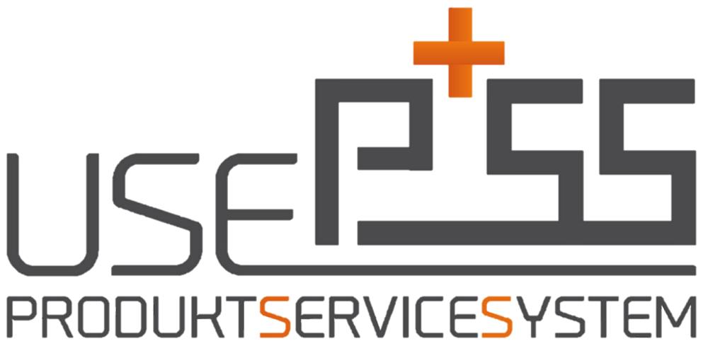 Neue Service- und Geschäftsmodelle für ihr KMU