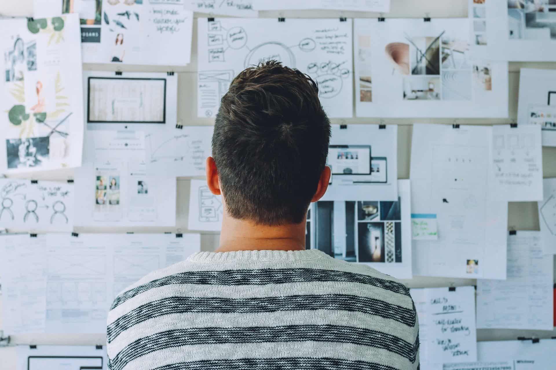 Beitragsreihe Mehrwerte für KMU durch Produkt-Service-Systeme (PSS): Teil 5