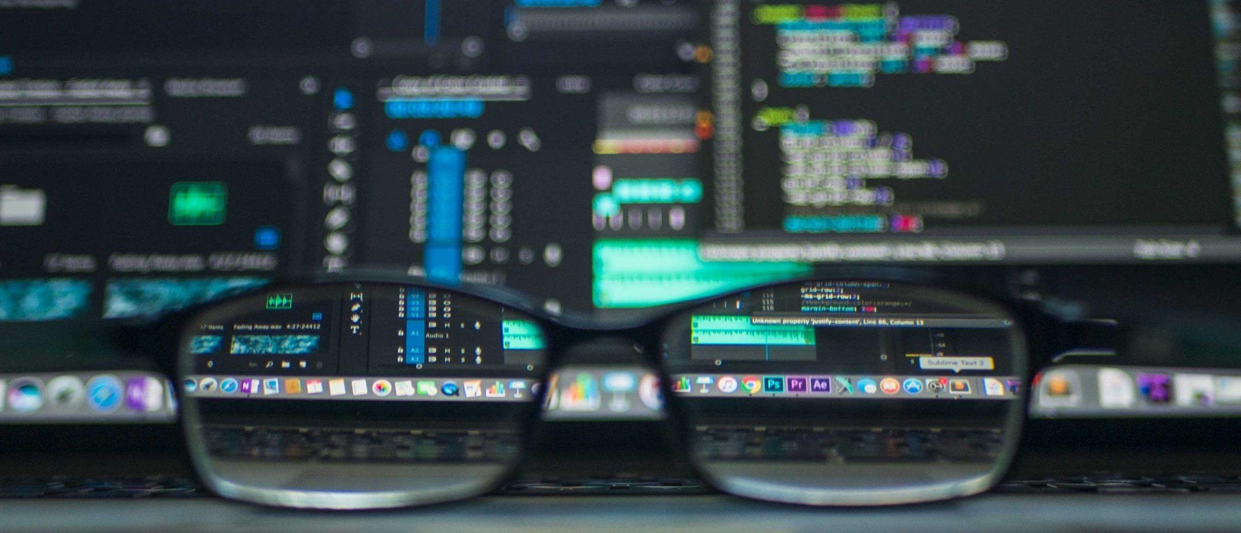Daten erfassen und Services gestalten